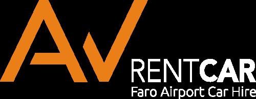 Av Rent A Car Faro Airport